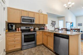 Photo 11: 42 3003 34 Avenue in Edmonton: Zone 30 Townhouse for sale : MLS®# E4237073