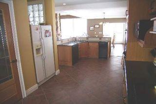 Photo 6: 29 Paradise Boulevard in Lagoon City: House (3-Storey) for sale (X17: ANTEN MILLS)  : MLS®# X1796965