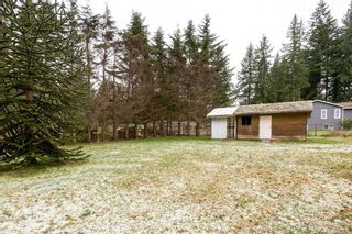 Photo 3: 3157 York Rd in : CR Campbell River South House for sale (Campbell River)  : MLS®# 866205