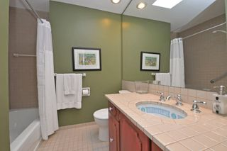Photo 12: 972 BAYCREST Drive in North Vancouver: Dollarton House for sale : MLS®# R2110671