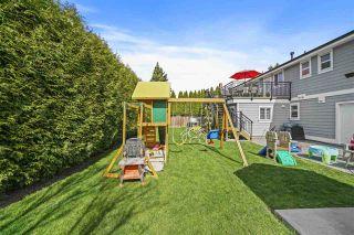 Photo 33: 5077 CALVERT Drive in Delta: Neilsen Grove House for sale (Ladner)  : MLS®# R2561083