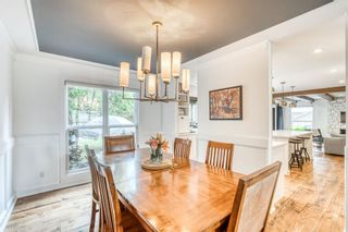 Photo 6: 99 Midpark Crescent SE in Calgary: Midnapore Detached for sale : MLS®# A1143401