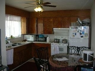 Photo 4: 16416 - 99A AVENUE: House for sale (Glenwood)