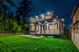Photo 40: 17030 79A Avenue in Surrey: Fleetwood Tynehead House for sale : MLS®# R2616917