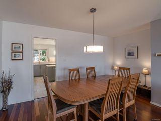 Photo 23: 5294 Catalina Dr in : Na North Nanaimo House for sale (Nanaimo)  : MLS®# 873342