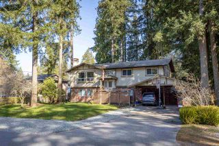 "Photo 4: 20207 43 Avenue in Langley: Brookswood Langley House for sale in ""BROOKSWOOD"" : MLS®# R2566996"