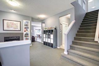 Photo 5: 1038 MCKINNEY Green in Edmonton: Zone 14 House for sale : MLS®# E4261301