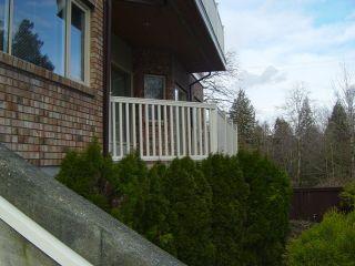 """Photo 4: 110 7001 Eden Drive in Chilliwack: Sardis West Vedder Rd Condo for sale in """"EDENBANK"""" (Sardis)  : MLS®# H1100720"""