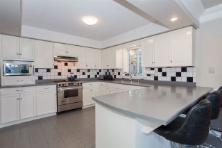 Photo 3: 32684 UNGER Court in Mission: Mission BC House for sale : MLS®# R2137579