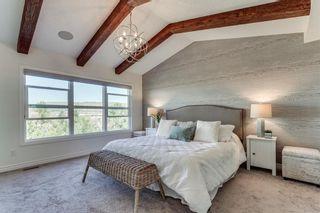 Photo 22: 142 Riviera View: Cochrane Detached for sale : MLS®# A1067592