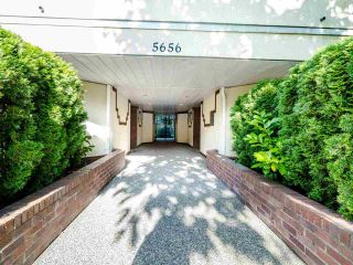 Photo 21: 105 5656 HALLEY Avenue in Burnaby: Central Park BS Condo for sale (Burnaby South)  : MLS®# R2480462