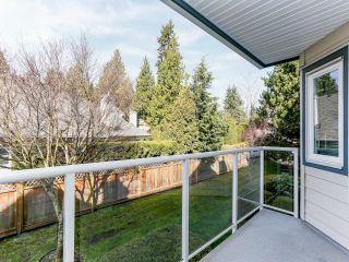 "Photo 10: 206 13959 16 Avenue in Surrey: Sunnyside Park Surrey Condo for sale in ""WILTSHIRE HOUSE"" (South Surrey White Rock)  : MLS®# F1406861"