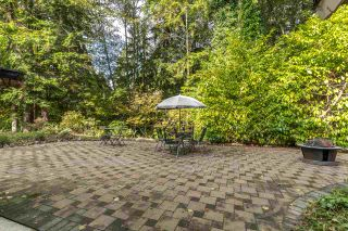Photo 25: 990 CANYON Boulevard in North Vancouver: Canyon Heights NV House for sale : MLS®# R2541619