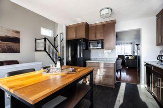 Photo 10: 19 Desjardins Drive in Winnipeg: Island Lakes Residential for sale (2J)  : MLS®# 202102771