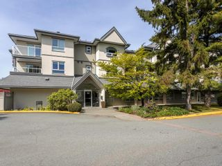 Photo 19: 308 2227 James White Blvd in : Si Sidney North-East Condo for sale (Sidney)  : MLS®# 874603