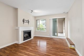 """Photo 12: 210 3105 LINCOLN Avenue in Coquitlam: New Horizons Condo for sale in """"LARKIN HOUSE"""" : MLS®# R2617801"""