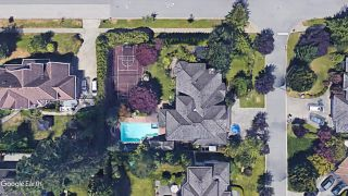 """Photo 55: 2489 138 Street in Surrey: Elgin Chantrell House for sale in """"PENINSULA PARK"""" (South Surrey White Rock)  : MLS®# R2414226"""