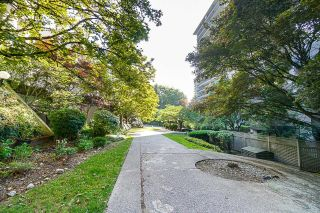 Photo 30: 315 1955 WOODWAY Place in Burnaby: Brentwood Park Condo for sale (Burnaby North)  : MLS®# R2594165