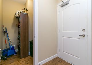 """Photo 18: 302 8067 207 Street in Langley: Willoughby Heights Condo for sale in """"Yorkson Creek - Parkside 1"""" : MLS®# R2583825"""