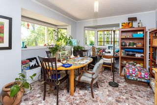 Photo 19: 3835 Synod Rd in : SE Cedar Hill House for sale (Saanich East)  : MLS®# 882676