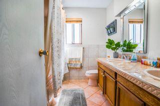 "Photo 14: 8814 DELVISTA Drive in Delta: Nordel House for sale in ""Delsom"" (N. Delta)  : MLS®# R2611351"