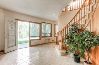 Photo 22: 162074 376 Street W: Rural Foothills County Detached for sale : MLS®# A1123842
