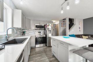 Photo 13:  in Edmonton: Zone 58 House Half Duplex for sale : MLS®# E4254632