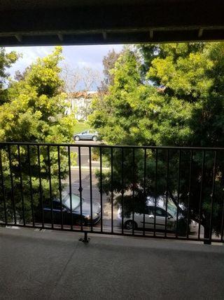 Photo 15: MIRA MESA Condo for sale : 2 bedrooms : 10170 Camino Ruiz #37 in San Diego