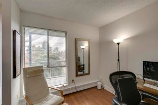 "Photo 19: 319 7631 STEVESTON Highway in Richmond: Broadmoor Condo for sale in ""ADMIRAL'S WALK"" : MLS®# R2562146"