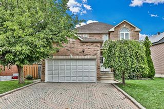 Photo 2: 26 Beulah Drive in Markham: Middlefield House (2-Storey) for sale : MLS®# N5394550