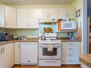 Photo 18: 2 2200 Manor Dr in COMOX: CV Comox (Town of) Row/Townhouse for sale (Comox Valley)  : MLS®# 808208