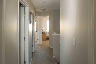 Photo 14: 2744 COUGHLAN Green in Edmonton: Zone 55 House Half Duplex for sale : MLS®# E4257072