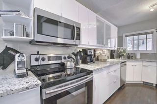 Photo 12: 1021 1 Avenue in Calgary: Sunnyside Detached for sale : MLS®# A1128784