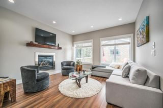 Photo 5: 66 Nolanfield Manor NW in Calgary: Nolan Hill Detached for sale : MLS®# A1136631
