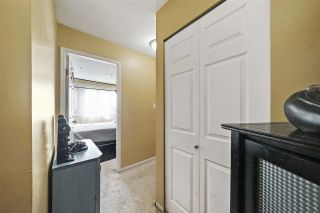 Photo 8: 400 1310 CARIBOO STREET in New Westminster: Uptown NW Condo for sale : MLS®# R2391971