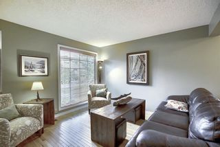 Photo 25: 373 Point Mckay Gardens NW in Calgary: Point McKay Row/Townhouse for sale : MLS®# A1063969