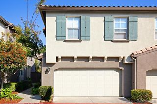 Photo 55: CHULA VISTA Townhouse for sale : 4 bedrooms : 2734 Brighton Court Rd #3