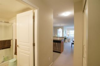 """Photo 3: 220 9200 FERNDALE Road in Richmond: McLennan North Condo for sale in """"KENSINGTON COURT"""" : MLS®# R2579193"""