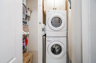 Photo 17: 214 10128 132 Street in Surrey: Whalley Condo for sale (North Surrey)  : MLS®# R2608128
