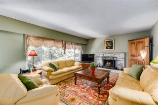Photo 7: 3510 CLAYTON Street in Port Coquitlam: Woodland Acres PQ House for sale : MLS®# R2590688