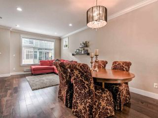 """Photo 8: 17 17171 2B Avenue in Surrey: Pacific Douglas Townhouse for sale in """"Augusta"""" (South Surrey White Rock)  : MLS®# R2539567"""
