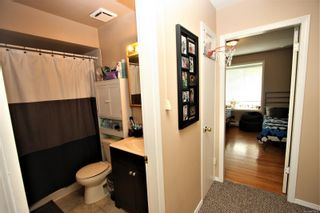 Photo 19: 10 2517 Cosgrove Cres in : Na Departure Bay Row/Townhouse for sale (Nanaimo)  : MLS®# 873619