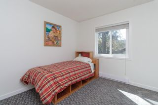 Photo 21: 2315 Greenlands Rd in : SE Arbutus House for sale (Saanich East)  : MLS®# 885822