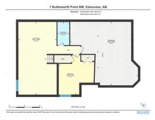 Photo 5:  in Edmonton: Zone 14 House Half Duplex for sale : MLS®# E4252364