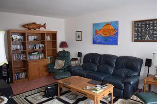 Photo 6: 268 Alpine View Rd in : NI Tahsis/Zeballos House for sale (North Island)  : MLS®# 872393