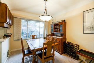 Photo 6: 3737 SOUTHWOOD Street in Burnaby: Suncrest House for sale (Burnaby South)  : MLS®# R2368984