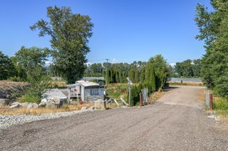 Photo 40: 19740 RIVER Road in Richmond: East Richmond House for sale : MLS®# R2608124