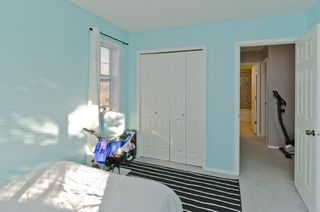 Photo 23: 163 Stonemere Place: Chestermere Row/Townhouse for sale : MLS®# A1040749