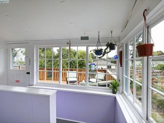 Photo 22: 489 Swinford St in VICTORIA: Es Saxe Point House for sale (Esquimalt)  : MLS®# 819230