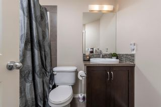 Photo 26: 59 Evansview Gardens NW in Calgary: Evanston Residential for sale : MLS®# A1071112